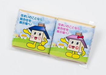 product_02.jpg